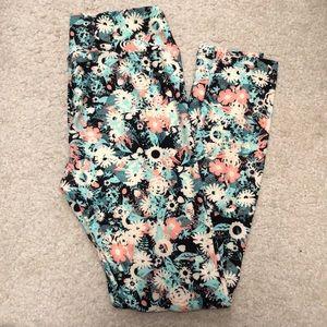 5 for $10 lularoe leggings